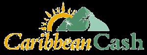 Caribbean Cash