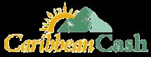 Caribbean Cash Logo